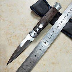 Lovski nož NI7
