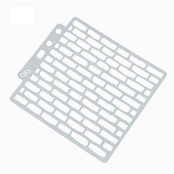 Шаблон за скрапбукинг SNS86