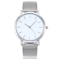 Женские аналоговые наручные часы JHU358