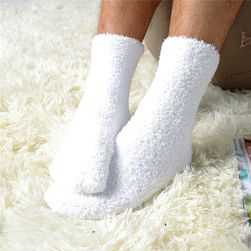 Unisex zimní ponožky CA85