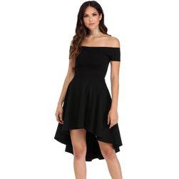Kleid Adalina
