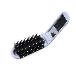 Saç fırçası RC4