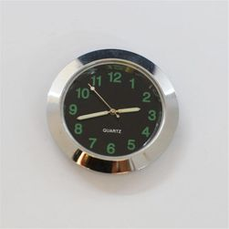 Analogni sat za motor Br45