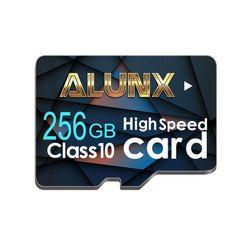 Pamięciowa karta Micro SD FG4