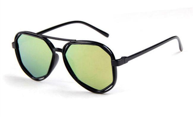 Dámské sluneční brýle SG372 1