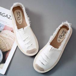 Női Espadrille cipő Maritza