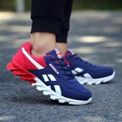 Férfi cipők MS22