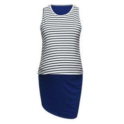 Hamilelik elbise Lena