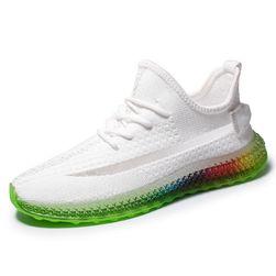 Pantofi sport pentru bărbați Fin
