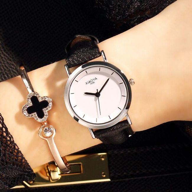 Damski zegarek AJ18 1