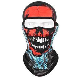 Kayak maskesi SK14
