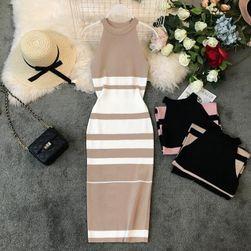 Dámské šaty Callmi - velikost 5