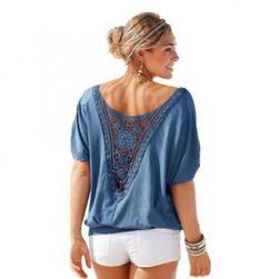 Ženska majica Bea - 5 boja