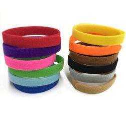 Ogrlice za kučiće u boji - 12 komada