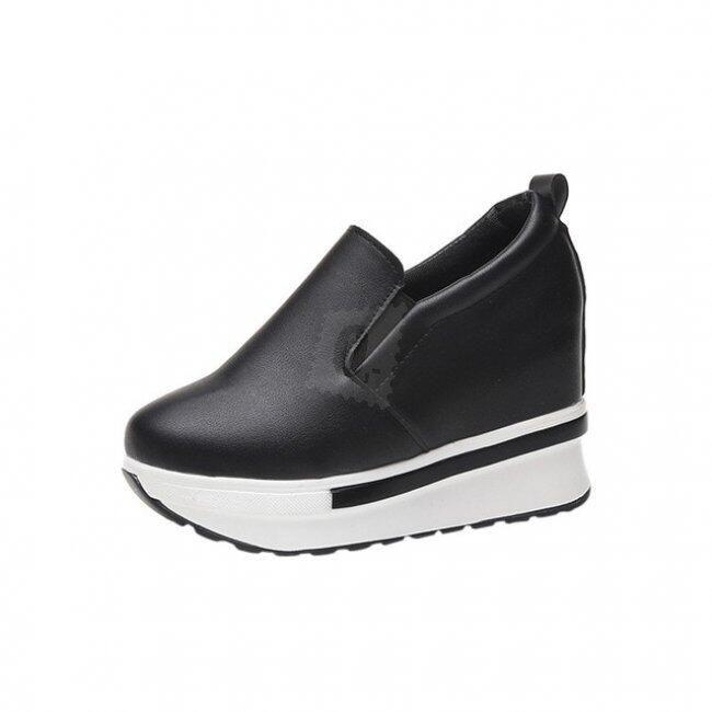 Женская обувь Sheela 1