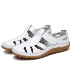 Дамски сандали Nerissa