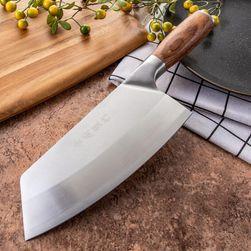 Нож Sv41