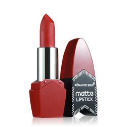 Matt rúzs - több szín