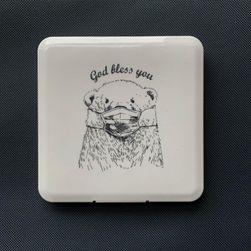 Kutija za maske QA41