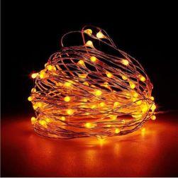 LED lanac Guadalupe