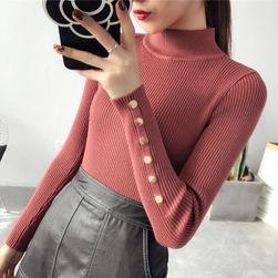 ženski pulover Charissa