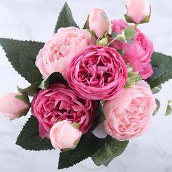 Искусственные цветы JОК107