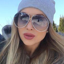 Női napszemüveg SG327