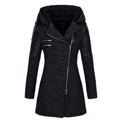 Дамско палто Denisa
