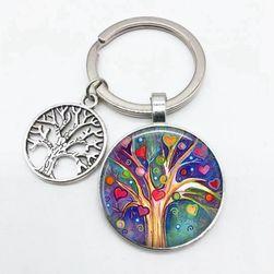 Privezak za ključeve B08317