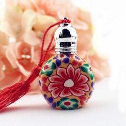 Bočica za parfem FNP03