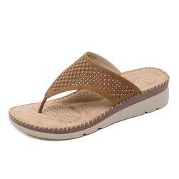 Papuci de damă Elena