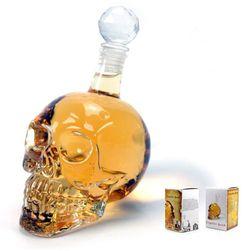 Flaša za piće LG28