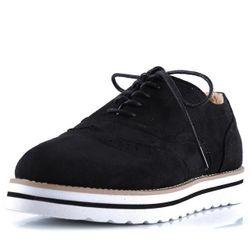 Dámské boty WS22 Černá - velikost 39