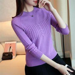 Женский свитер Gloria