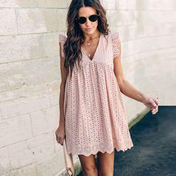 Женское платье-мини Shayla