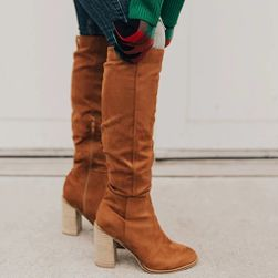 Női cipő Ash