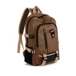 Muški ruksak PB4