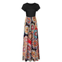 Női ruhák Moriana