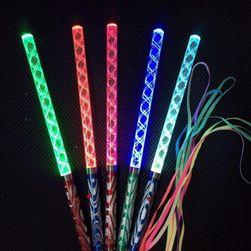 Осветителни пръчици DGB14