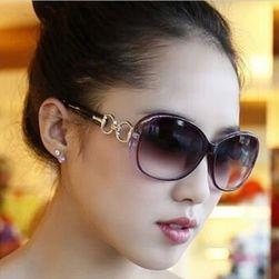 Ochelari de soare pentru femei SG148