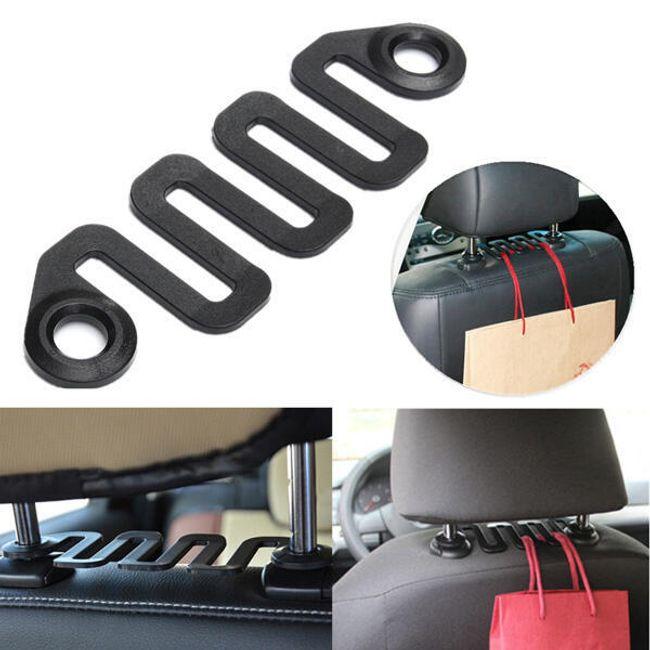 Držač za naslon auto sedišta  1