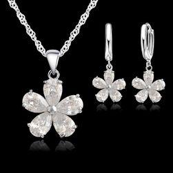 Mücevher seti N47