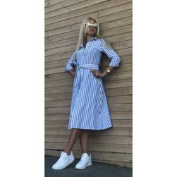 Женское платье Gianna
