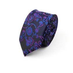 Мужской галстук BL100