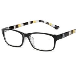 Очки для чтения B08726