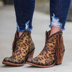 Женская обувь на высоком каблуке Olyvia