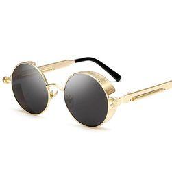 Moška sončna očala SG122
