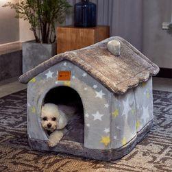 Лежак для домашних животных TF2598