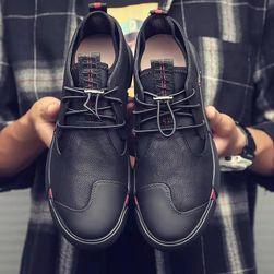 Pánské boty Tommie