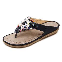 Ženske papuče Xinavane